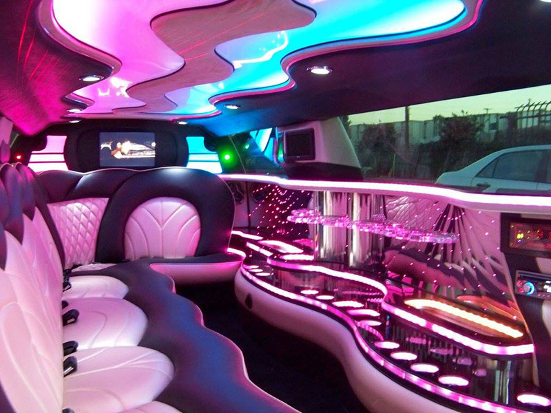 Transportation from Fort Lauderdale airport to Miami - I ...