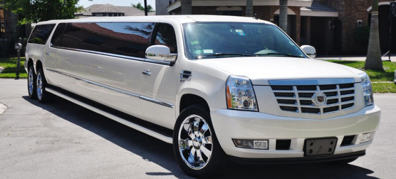 Image result for Limousine Miami