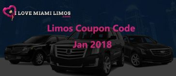 limo coupon