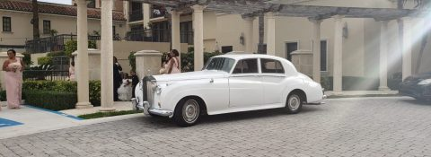 Limo Service Fort Lauderdale Limo